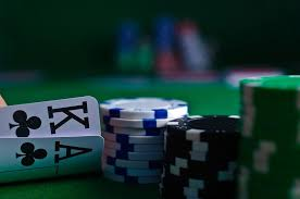 Online indonesia Slot Games – Justifying Write-Up Of Pai Gow Poker